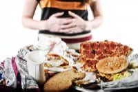 Could therapy help you lose weight? The psychology of overeating explained  title=