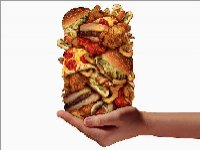 Common Causes of Binge Eating Disorder