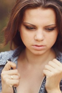 The emotional side of Eating Disorders -  Part I